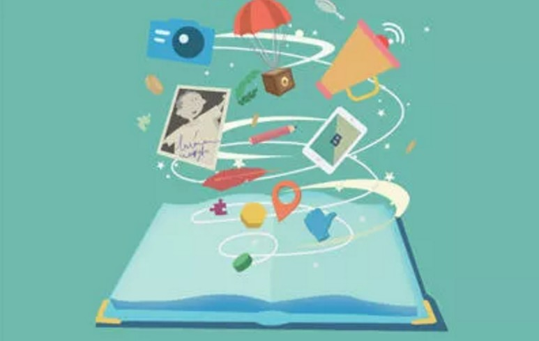 12 Free Ebooks to Teach You Blogging and Content Marketing