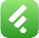 21 mobile apps feedly