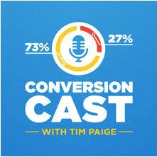 conversion cast-min