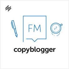 copy blogger fm-min