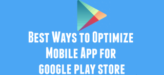 play store apps ranking