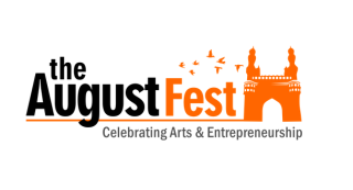 The August Fest