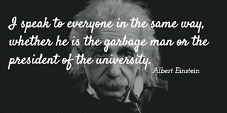 Albert-Einstein-Quote-ShoutMeLoud.com_