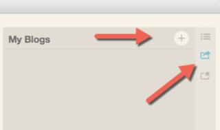 Adding WordPress Desk