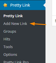 how-to-cloak-affiliate-links-in-WordPress-Pretty-Link